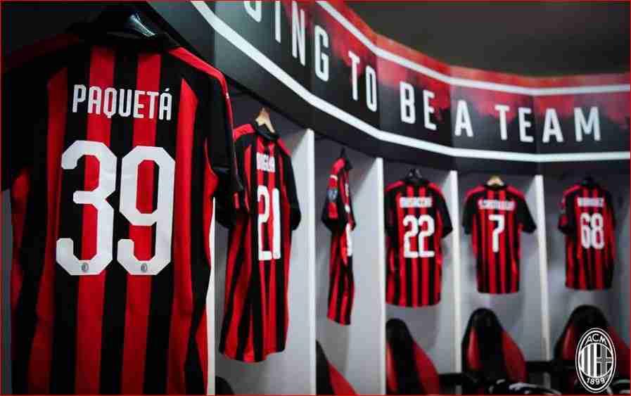 Xhaka pranë transferimit në AC Milan