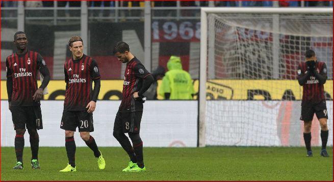 Skuadrat e Serie A nisin stërvitjet më herët seç pritej
