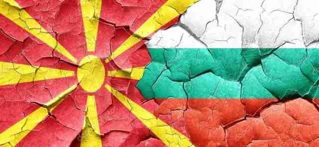 Vetoja bullgare nxit urrejtje në Maqedoninë e Veriut